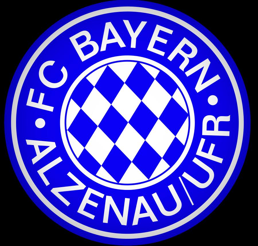 FC Bayern Alzenau JUGEND
